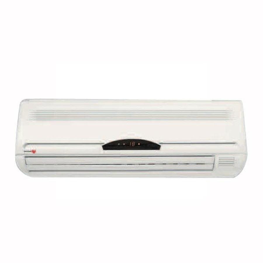 Que tipo de maquina instalar ideas aire acondicionado for Maquinas de aire acondicionado baratas
