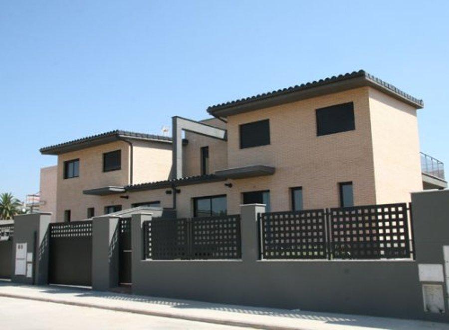 Proyectos nueva construccion ideas construcci n casas - Ideas casa nueva ...