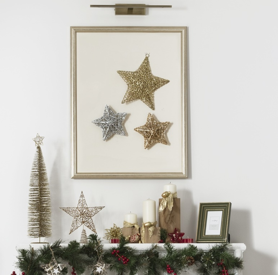 marco navidad