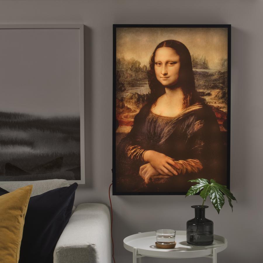 MARKERAD: La nueva colección limitada de IKEA en colaboración con Virgil Abloh