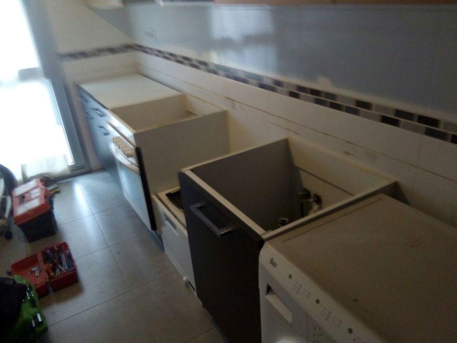 Marmol encimera cocina en gijon ideas reformas cocinas for Encimera de marmol precio
