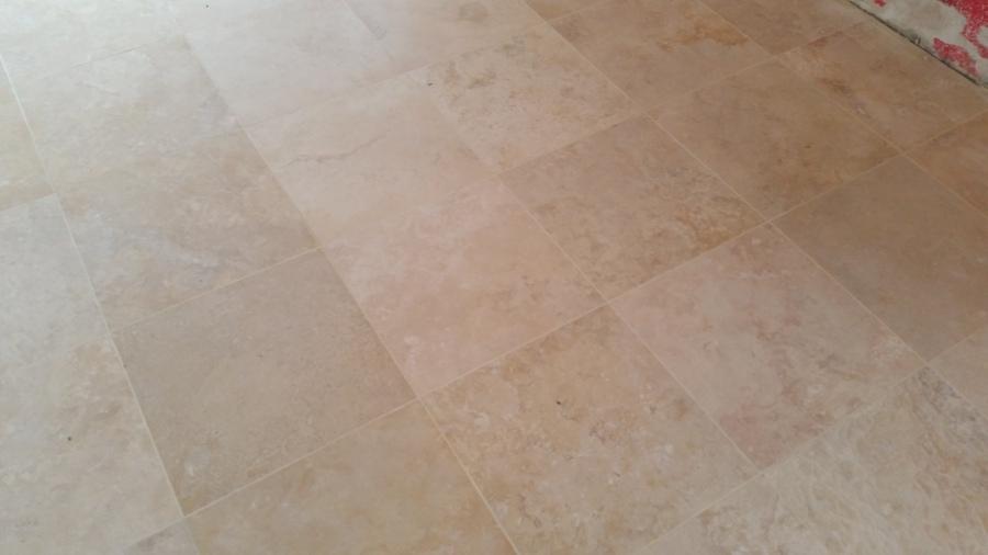 Baldosas marmol material de mrmol pulido de baldosas for Marmol para suelos