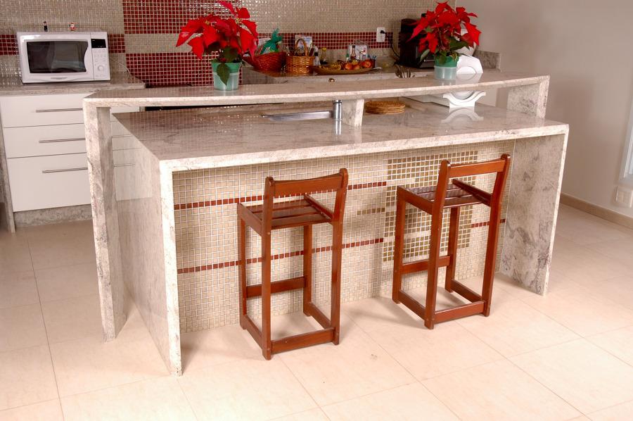 C mo limpiar y dar brillo al m rmol ideas mantenimiento for Brillo marmol