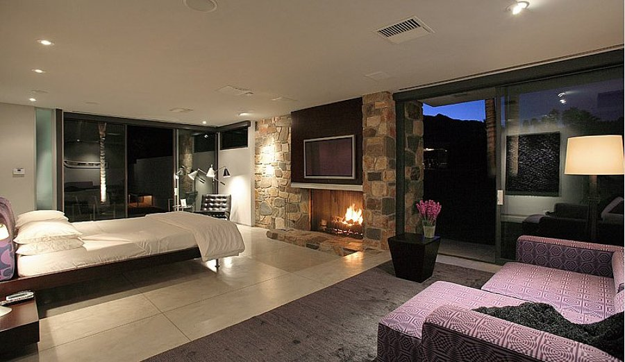 master-bedroom-includes-fireplace-course-views1