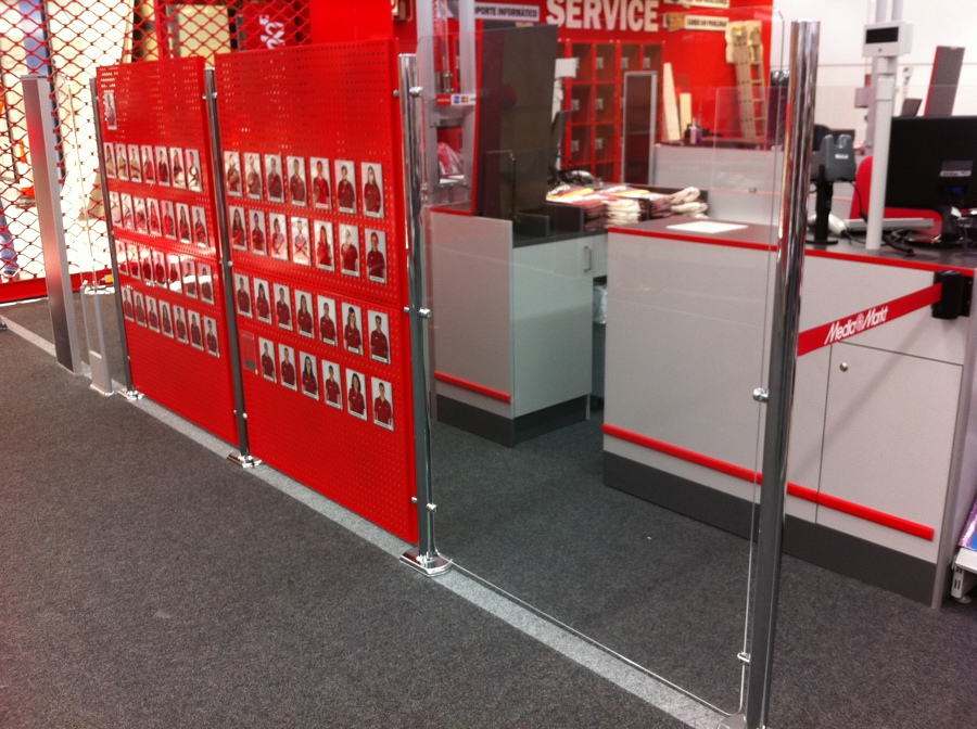Mediamarkt ideas electrodom sticos for Caja fuerte media markt