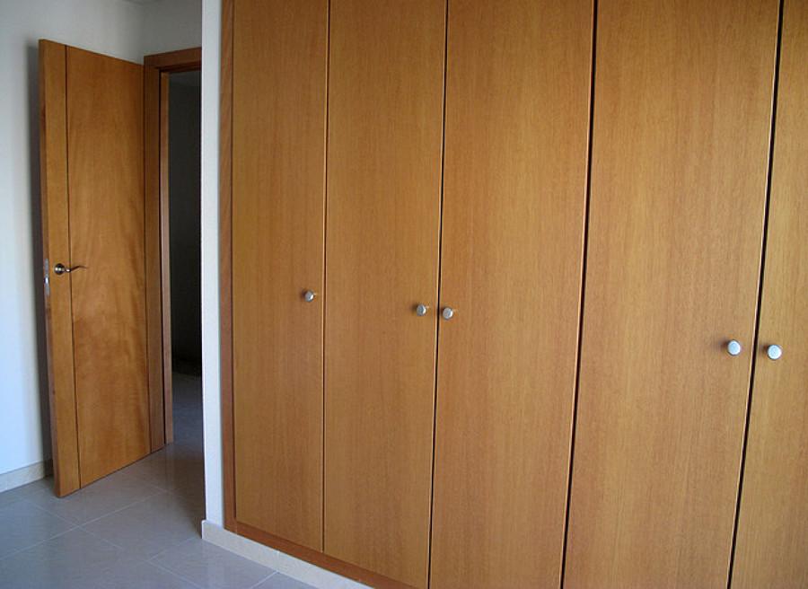 5 consejos para construir un armario empotrado ideas - Construir armario empotrado ...
