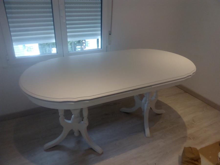 Lacado y barnizado de muebles ideas pintores for Barnizado de muebles