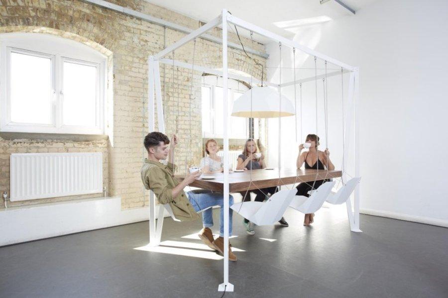mesa-colgante-1024x682