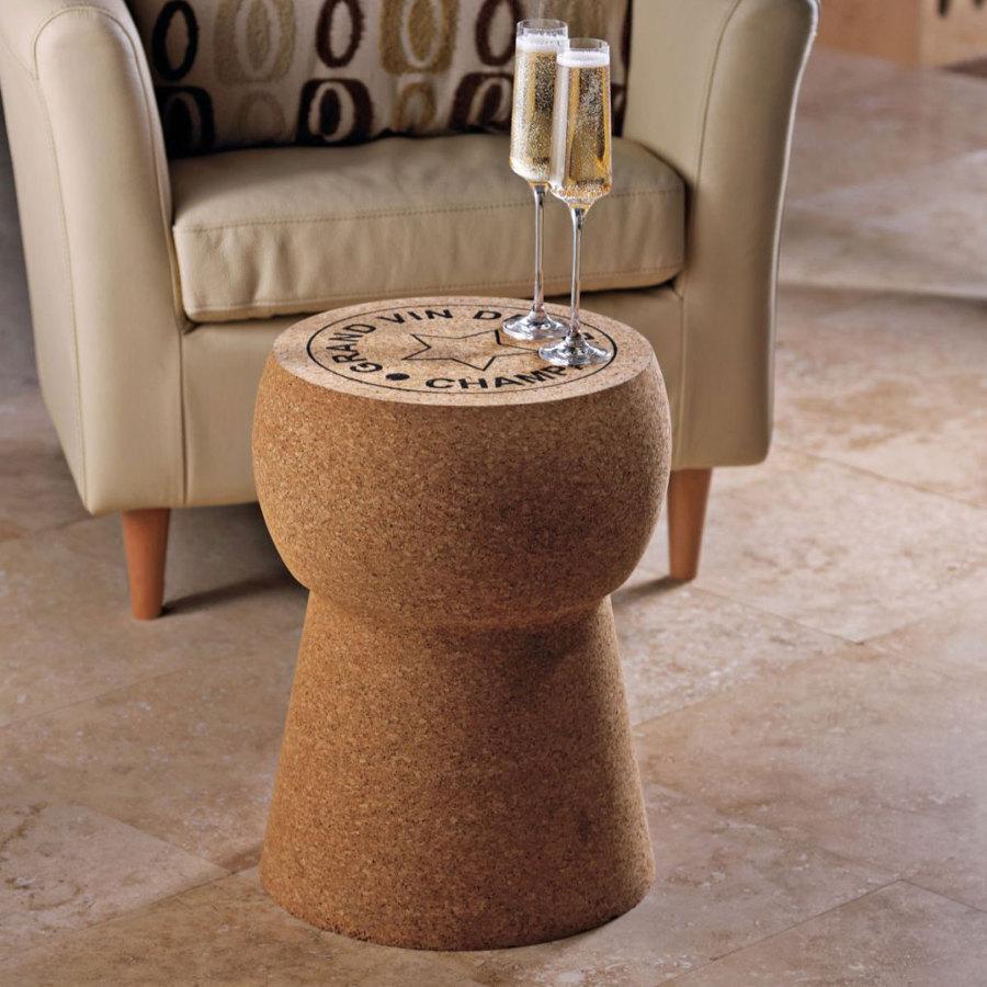 mesa-corcho-1024x1024