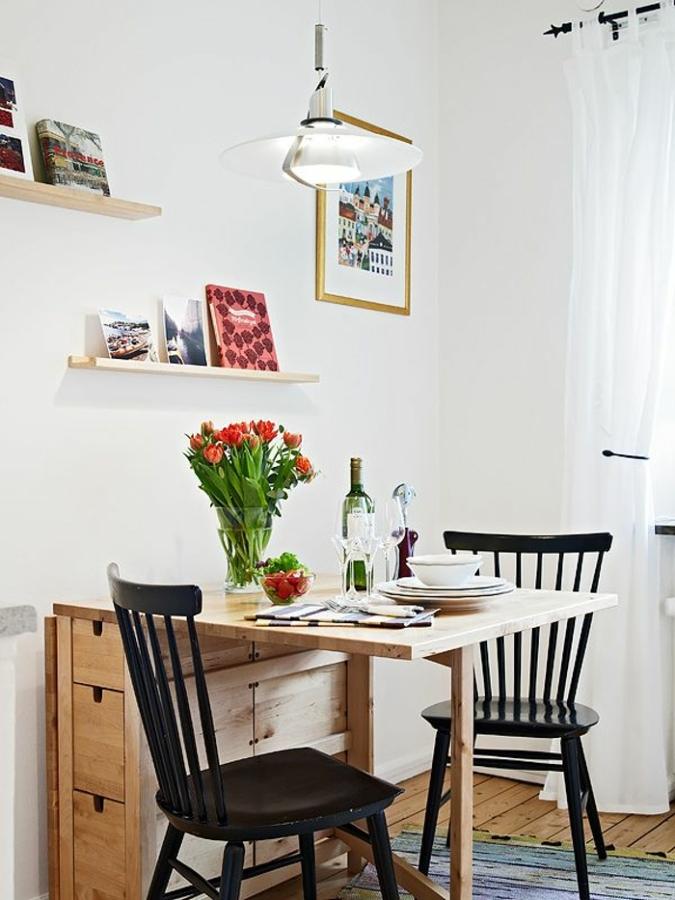 Mesa Plegable Para Cocina Pequea. Perfect Mesa Plegable Para Cocina ...