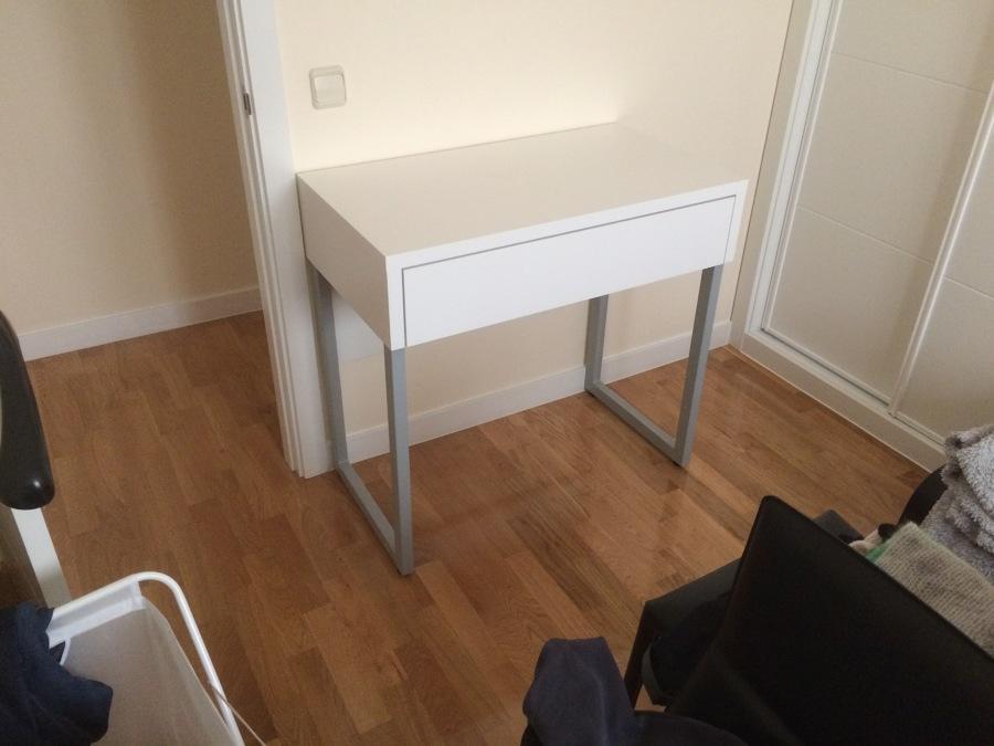 Mueble para xiaotong en colmenar viejo ideas muebles for Muebles colmenar viejo