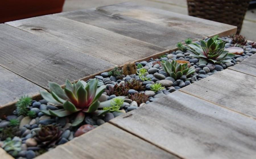 mesa-palets-plantas