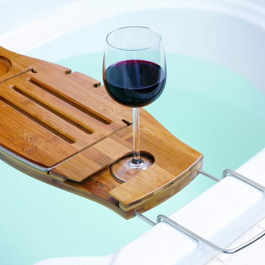 mesa-para-la-bañera-1024x1024