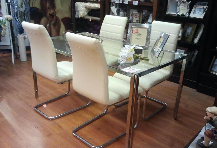 Los tipos de sillas para el comedor ideas mantenimiento for Tipos de sillas para comedor