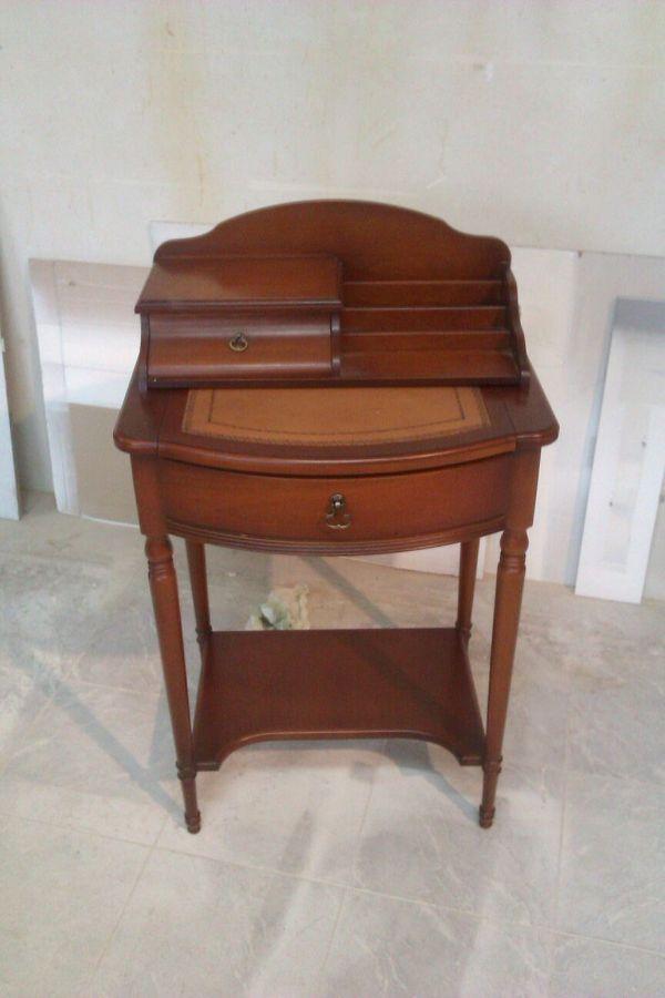 Lacado de muebles ideas carpinteros for Lacado de muebles