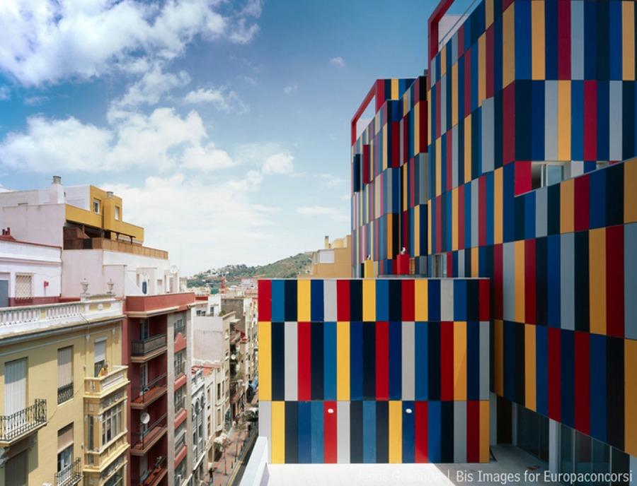 mgm-arquitectos