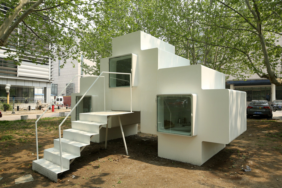 Micro-House-Unit-by-Studio-Liu-Lubin-21