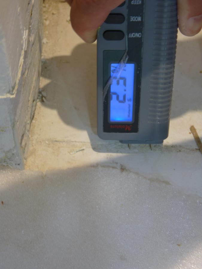 midiendo la humedad.2