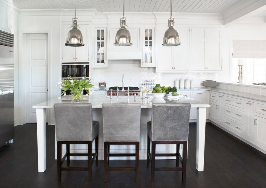 Renueva el suelo de tu cocina sin obras es posible for Suelos resistentes