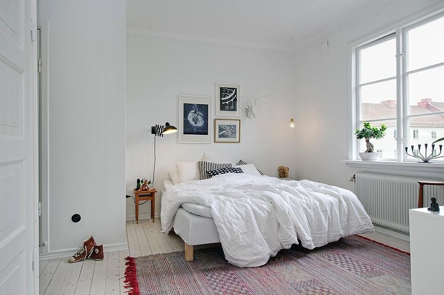 bonsai dormitorio