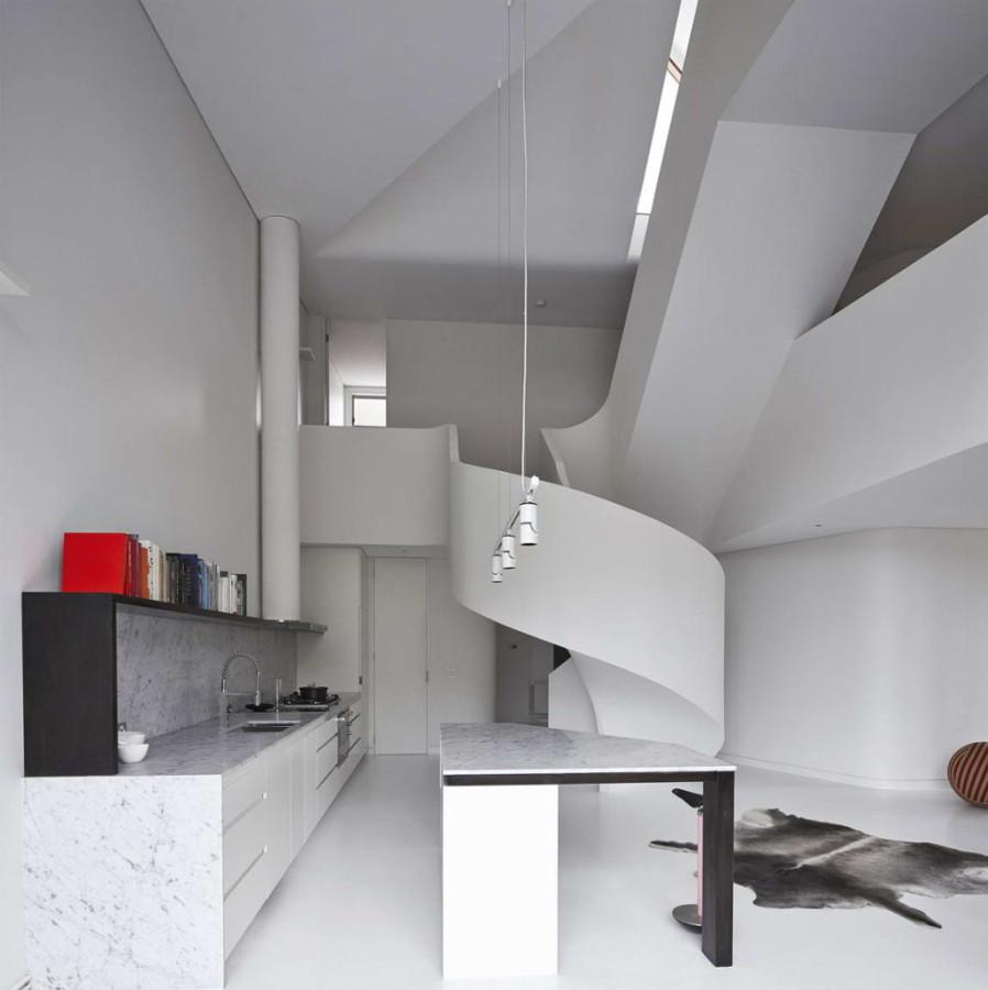 minimalista2-1022x1024