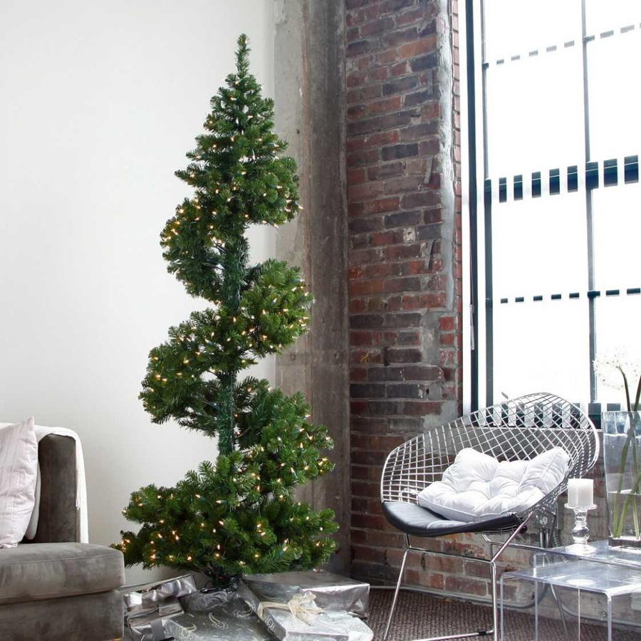 rboles de Navidad Creativos  Ideas Artculos Decoracin