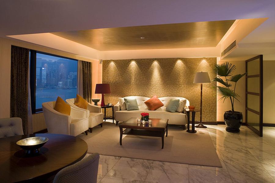 3 consejos para tener una casa minimalista ideas for Articulos de decoracion para casa