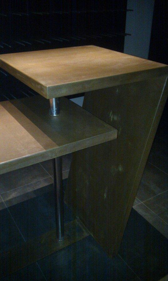 Foto mobiliario de dise o de aryston 427756 habitissimo for Mobiliario de diseno