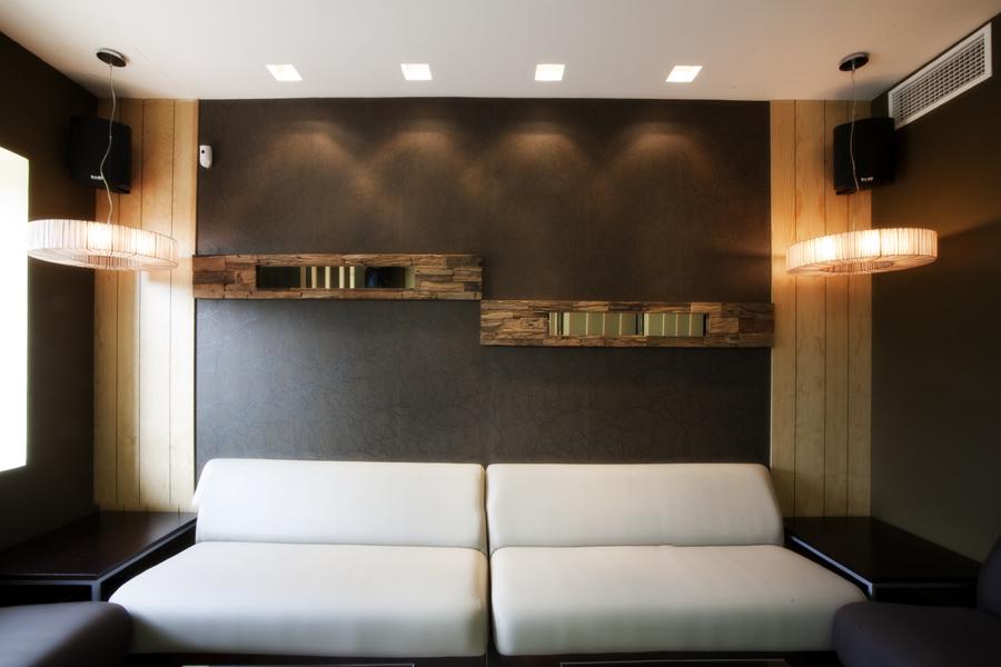 Foto mobliario a medida kavango l 39 estilo interiorismo for A medida interiorismo