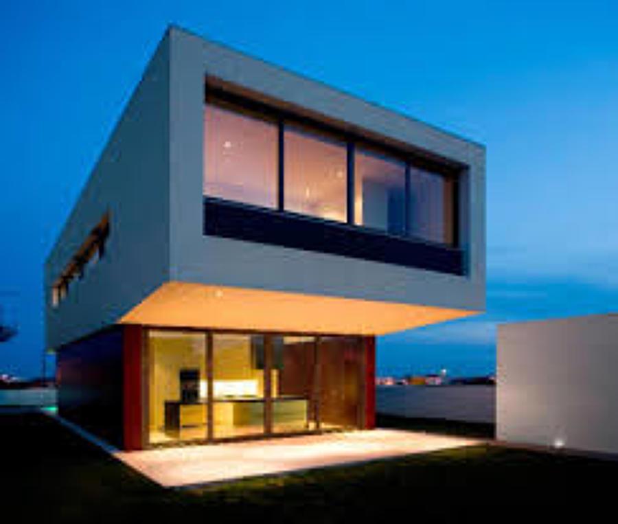Casa prefabricadas tenerife ideas de disenos for Casa minimalista tenerife