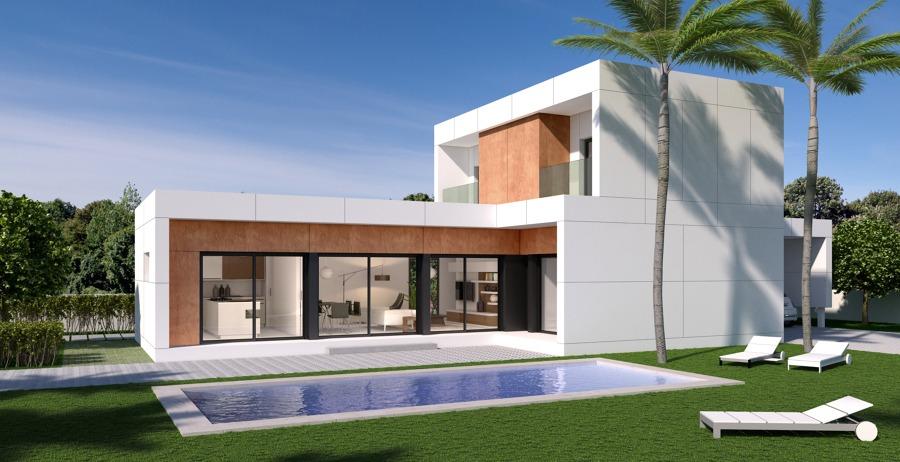 M dulos que se convierten en hogares viviendas modulares - Casas prefabricadas modulos ...