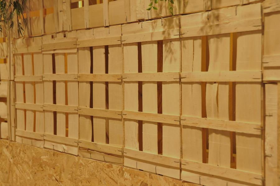Montajes cajas