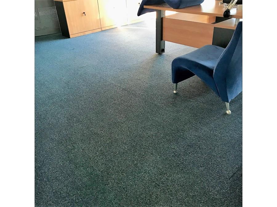 Limpiar moqueta muy sucia top awesome como limpiar - Como limpiar paredes blancas muy sucias ...