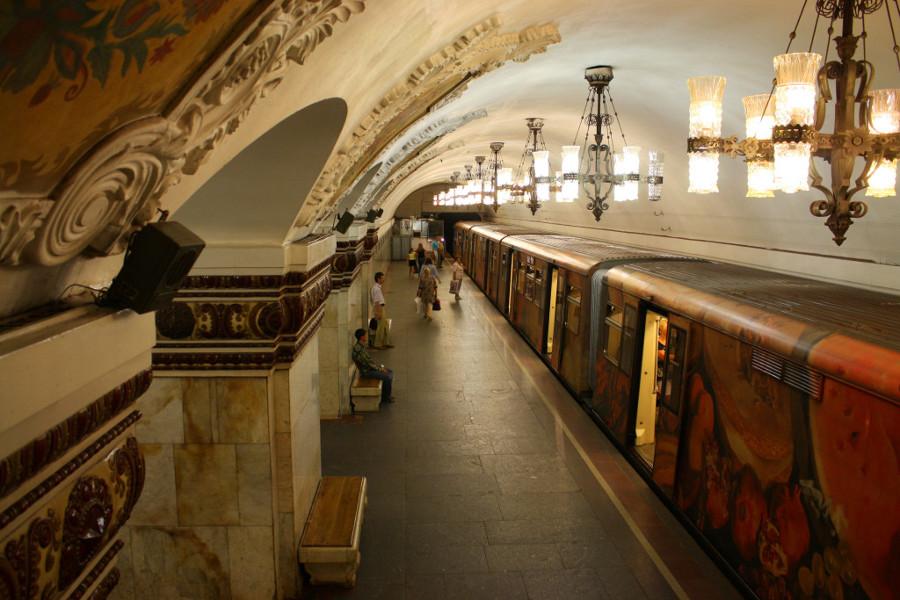 Moscú-Kievskaya-3-1024x683