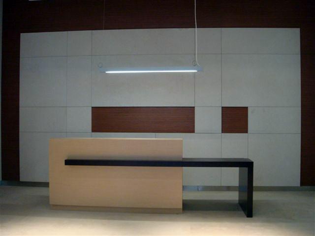 Muebles de oficina ikea finest muebles de oficina ikea for Mueble recepcion ikea