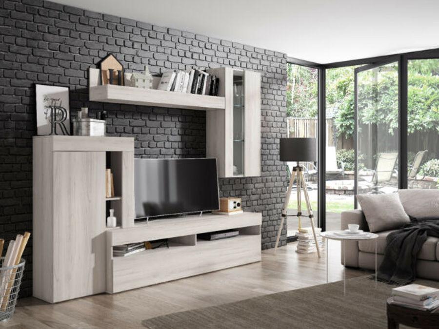 Mudanza muebles diseño