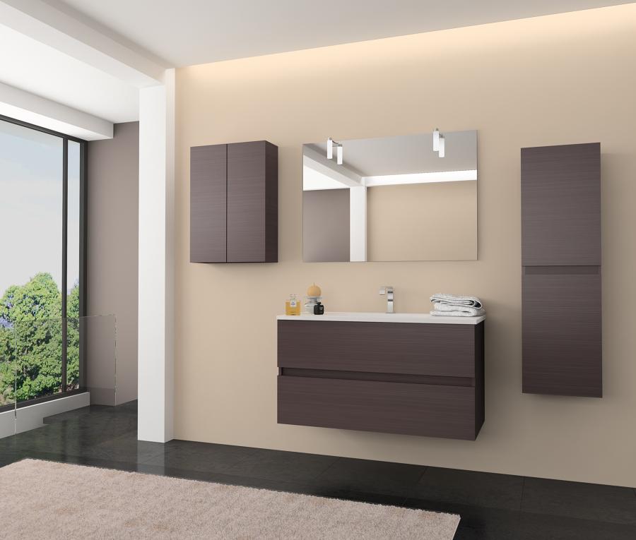 Fabricacion de muebles de ba o en madrid ideas muebles for Ideas muebles de bano