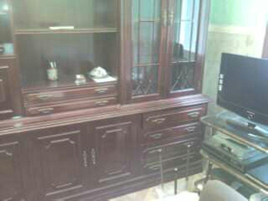 Mueble de sal n en replica al anterior ideas carpinteros for Mueble que se hace cama