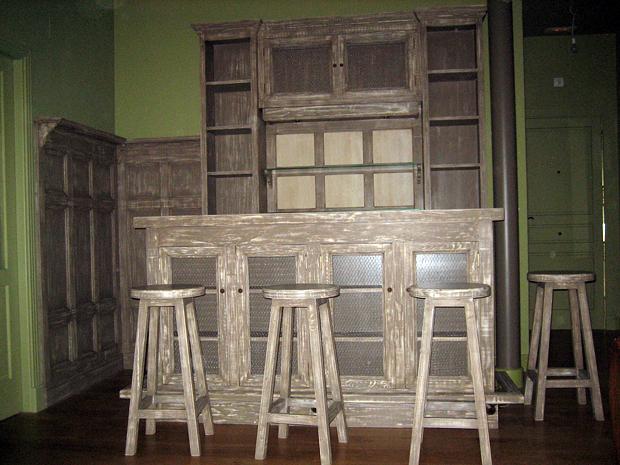 Fotos De Mueble De Bar En Madera Tallada Bogotá D C Pictures to pin
