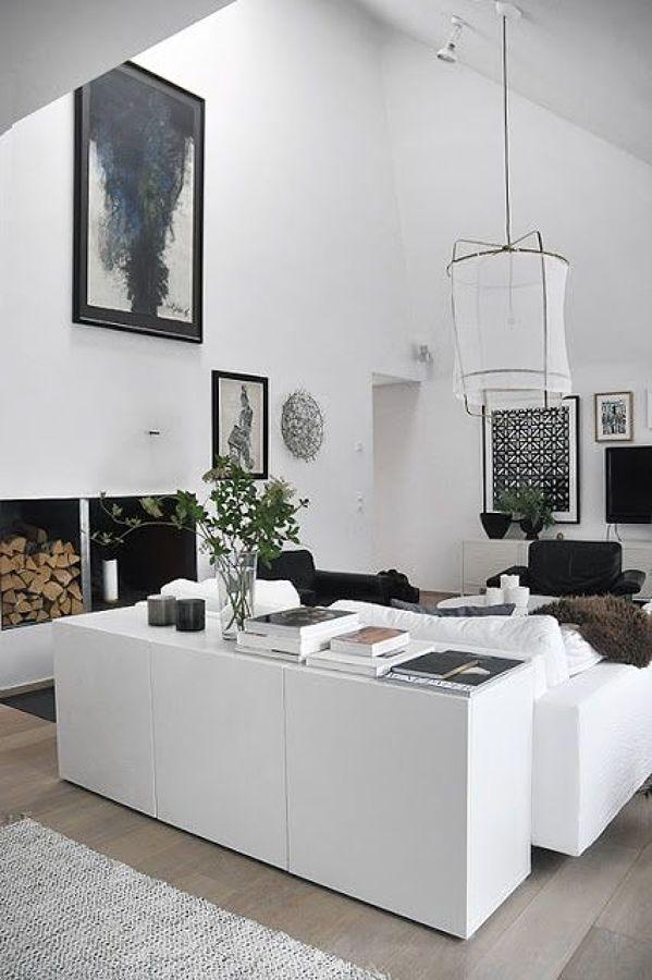 8 cosas que no creer s que son de ikea ideas decoradores - Mucho mueble leon ...