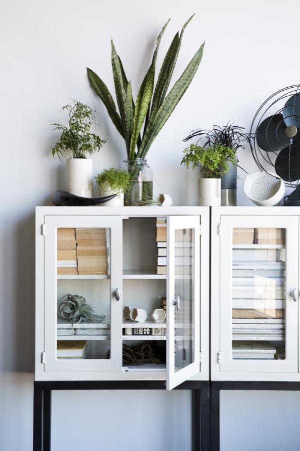 mueble boticario