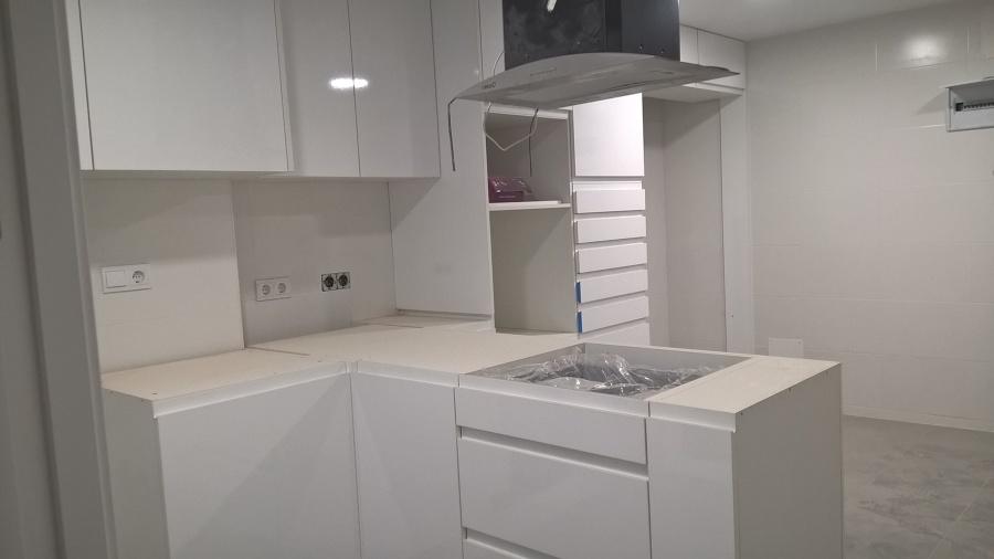 mueble cocina 4