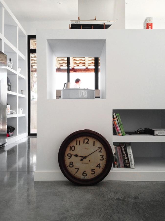 Mueble-cocina-Casa-A-08023-Arquitectos-Barcelona