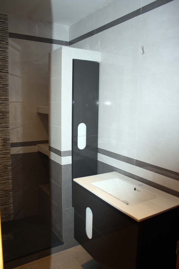 mueble columna