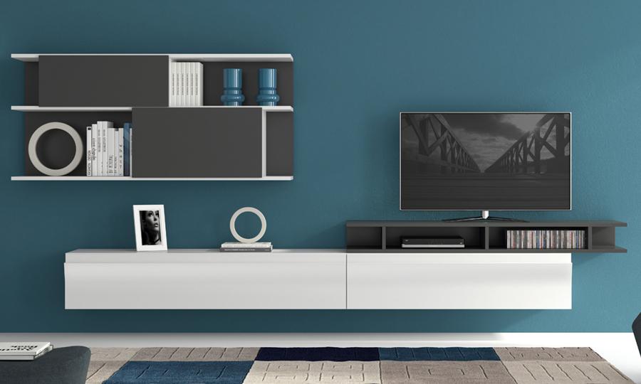 Tipos de muebles en sofaspain ideas muebles - Mueble para comedor ...