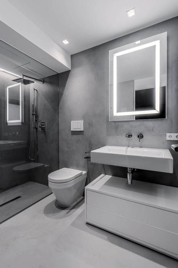 Muebles Para Baño Capital Federal:Fotos De Muebles Antiguos En Estilo Romantico En Capital Federal