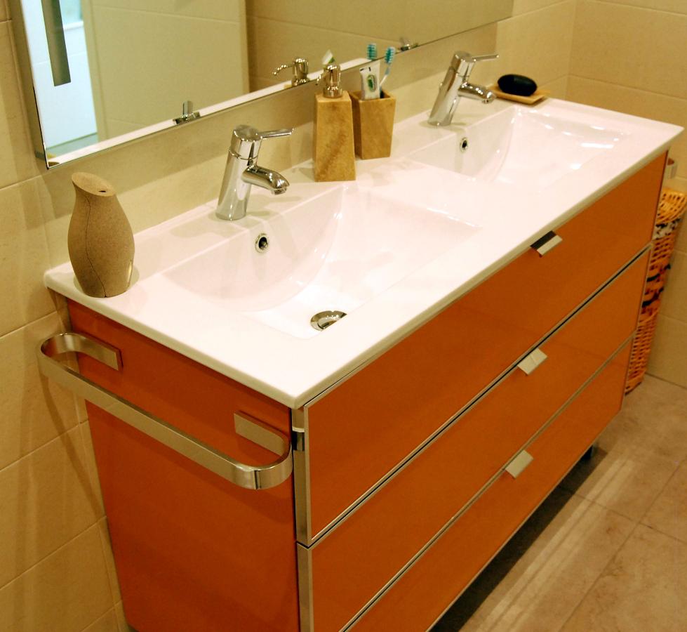 Muebles rusticos irapuato 20170818052259 Muebles de bano queretaro