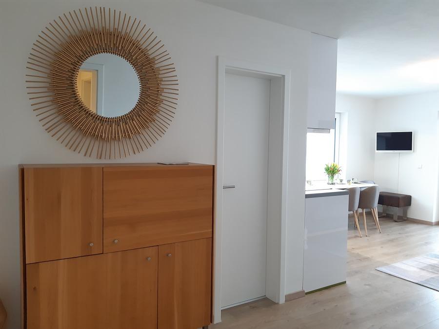 Mueble de diseño - unico!