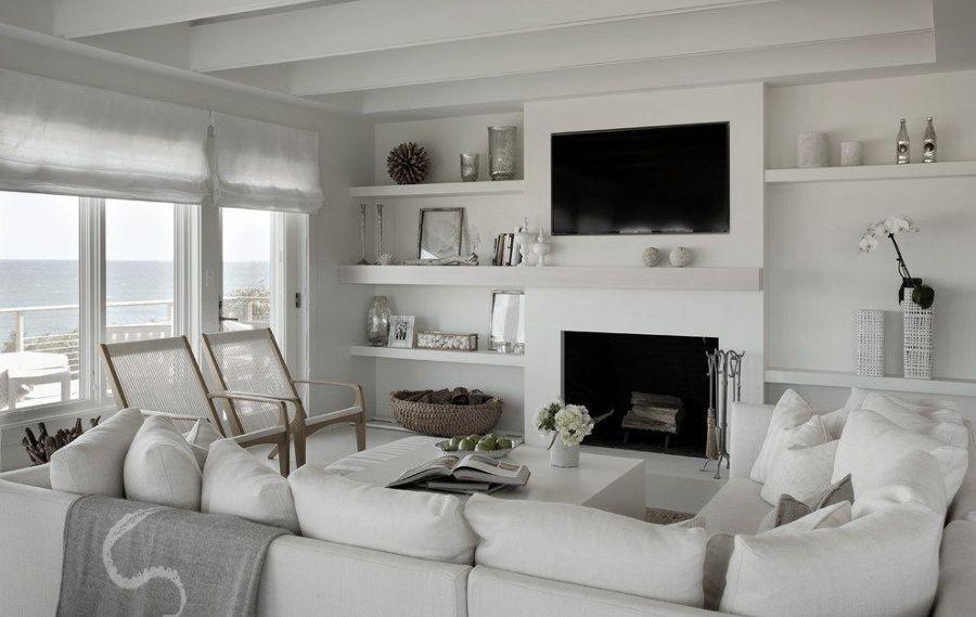 Mueble de pladur