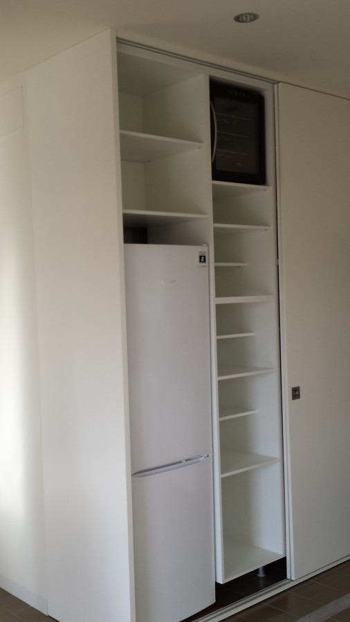 foto mueble despensero oculto cocina de resemur 1112861